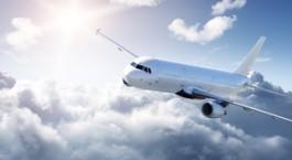 Best Flights Deals!